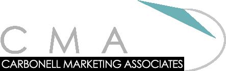 CMA-Sourcing