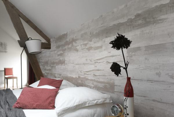 Element Wood Decorative Wall Panels
